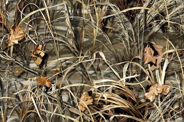 Marsh Waterfowl Camouflage