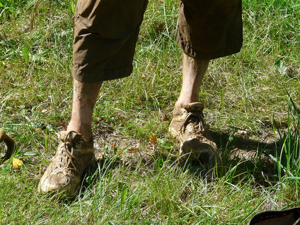 hunting pants for men