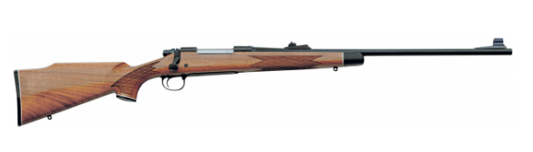 Remington 700 BDL in 7mm Remington Magnum