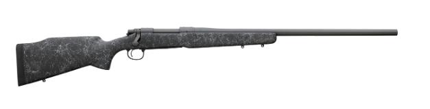 Remington 700 Bell & Carlson Long Range in 7mm Remington Magnum