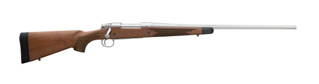 Remington 700 CDL SF in .270 Winchester