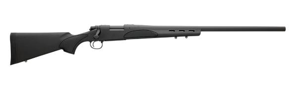 Remington 700 SPS Varmint in .223 Remington