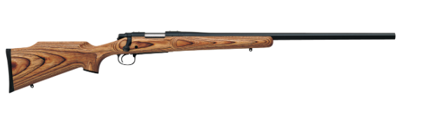 Remington 700 VLS in .223 Remington