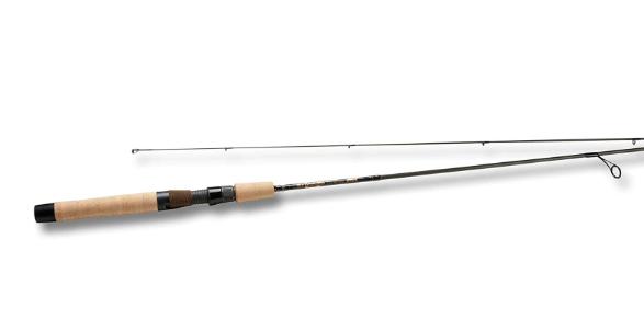 G.Loomis Classic Panfish Spinning Rod