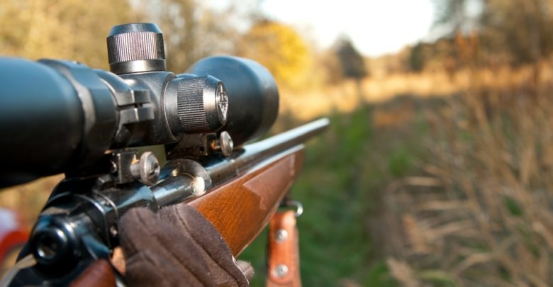 How To Find Best Hunting Scope