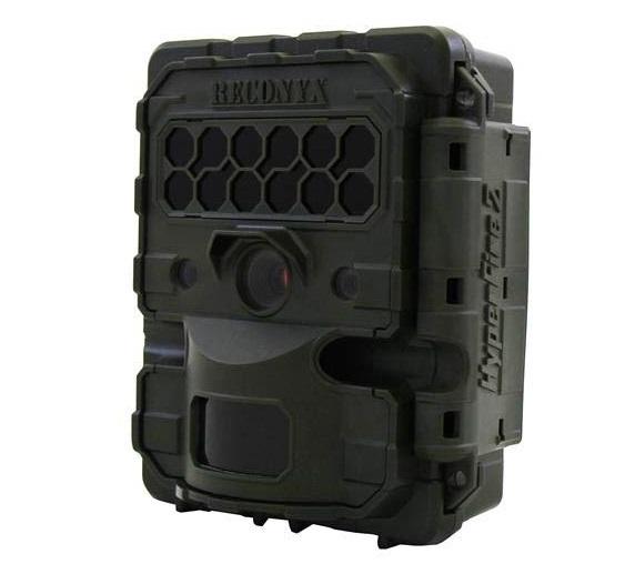 HyperFire HF2X Camera Reconyx